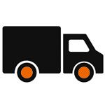 Die OÖ Tafel - Lieferwagen